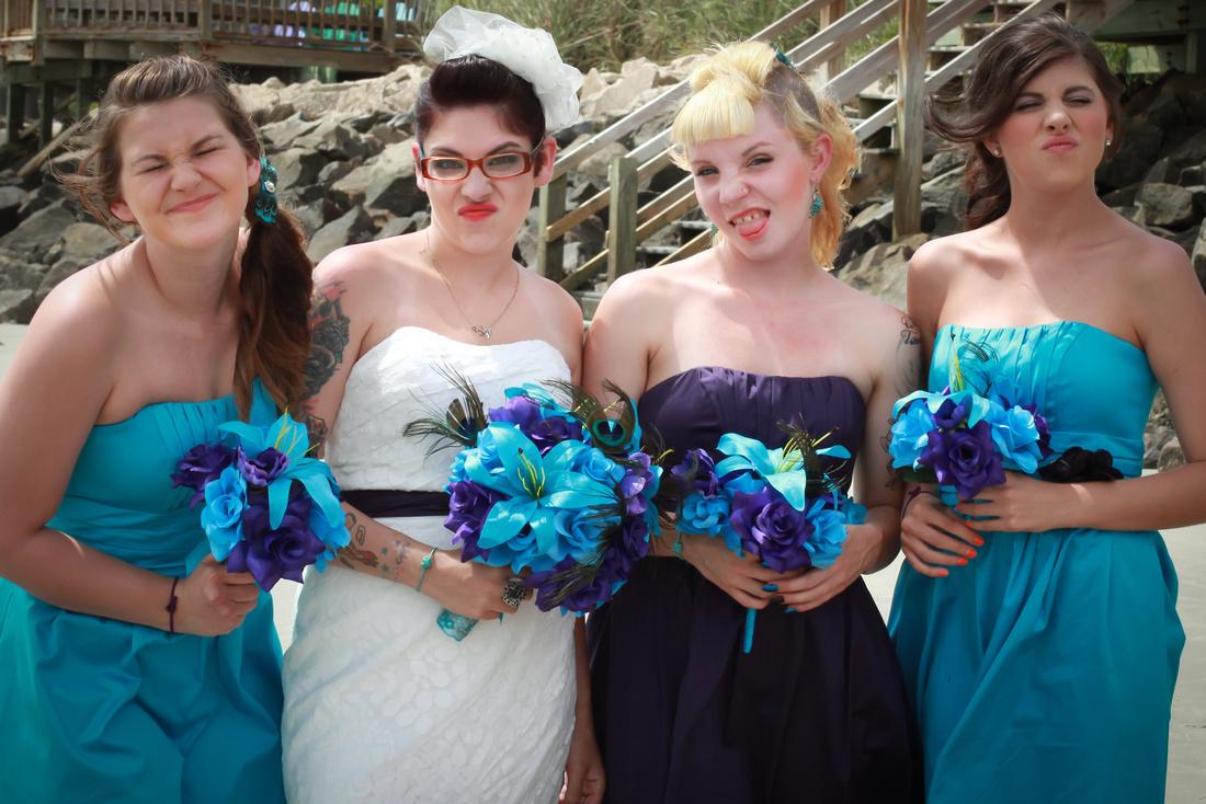 "wedding, Georgia, ""St. Simmons"", bride, groom"